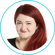 Alnylam Assist® Case Manager Laura