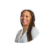 Alnylam Assist® Case Manager Shontae